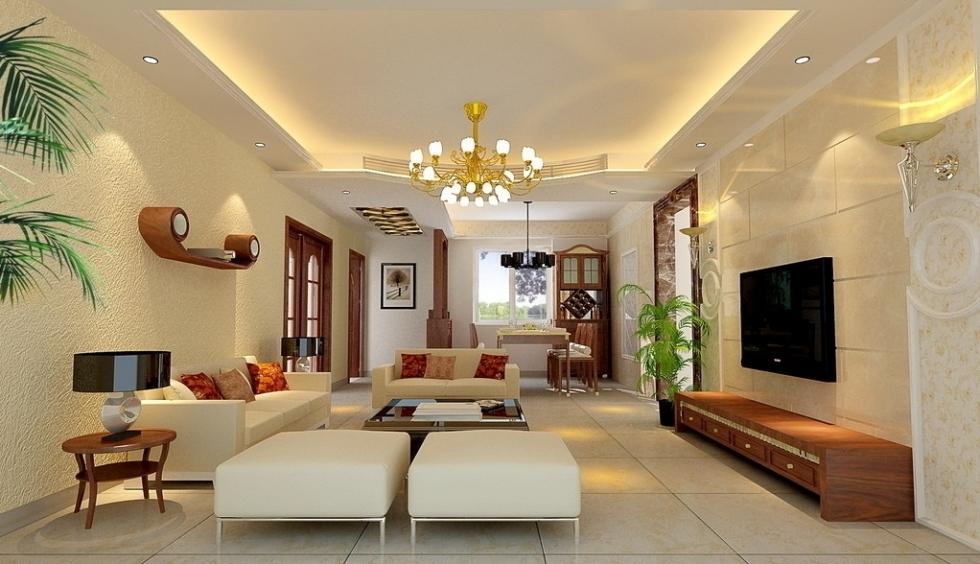 dịch vụ thiết kế nội thất nhà ống